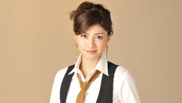 内田有紀の画像 p1_32