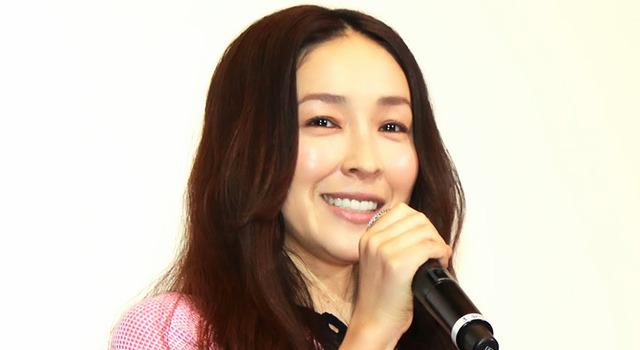 麻生久美子の画像 p1_5