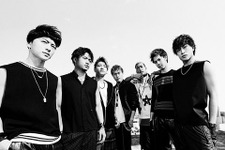 "「GENERATIONS from EXILE TRIBE」、新MVは""爽やか&セクシー""で魅せる! 画像"