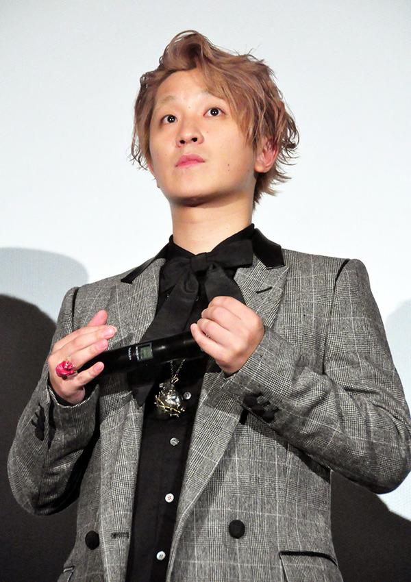 Fukaseの画像 p1_33