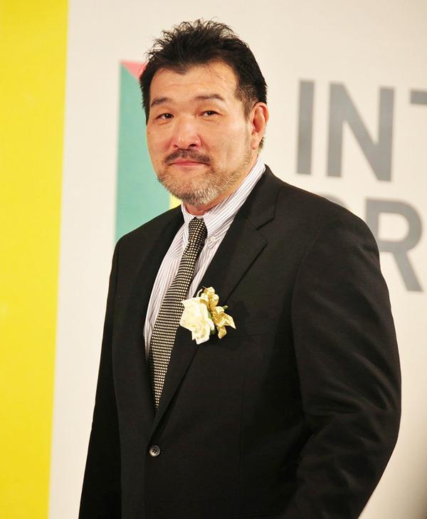 福澤克雄の画像 p1_3