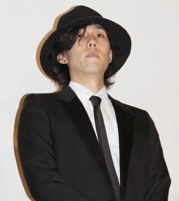 野田洋次郎の画像 p1_15