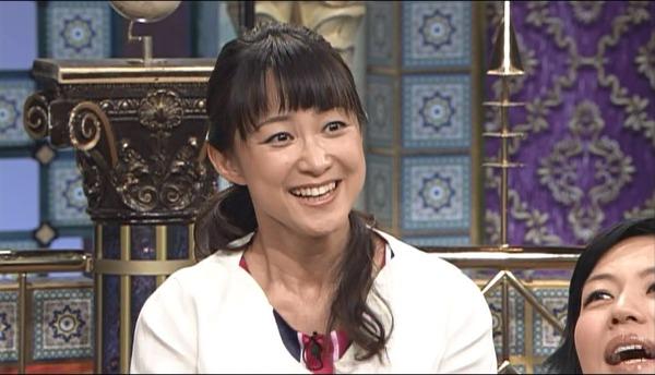 菊池麻衣子の画像 p1_35