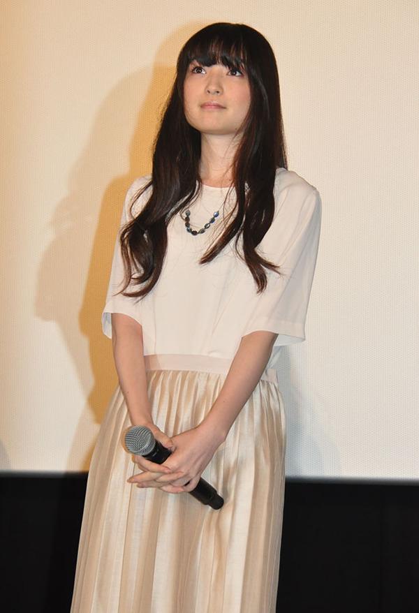 上田麗奈の画像 p1_30