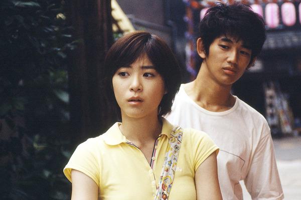 瑛太&上野樹里、10年前の青春活劇を述懐 「とにかく楽しい毎日」「本当に感謝です!」