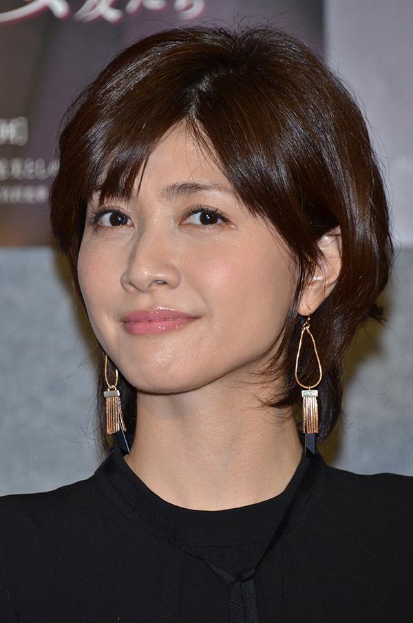 内田有紀の画像 p1_38