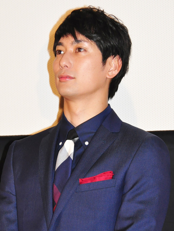 佐野史郎の画像 p1_31