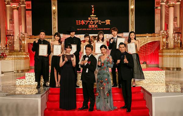 第91回アカデミー賞特集2019 | Academy Awards …