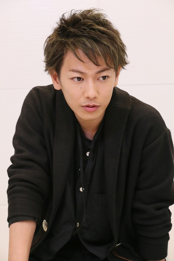 佐藤健 (俳優)の画像 p1_28