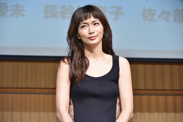 長谷川京子の画像 p1_35