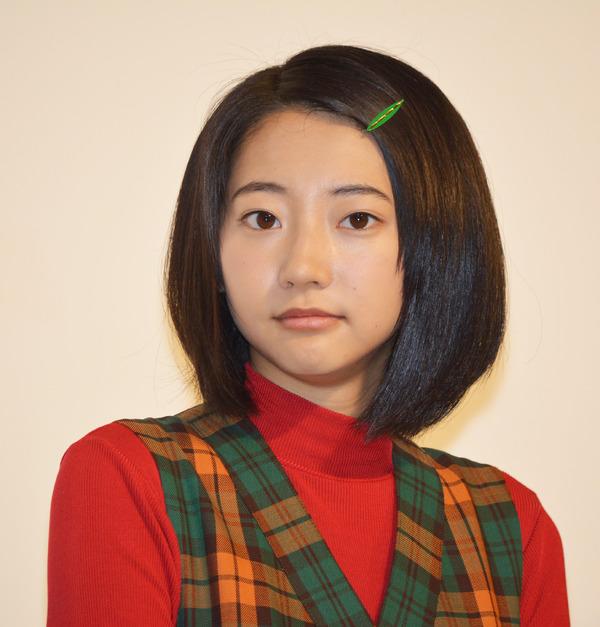 小松政夫の画像 p1_8
