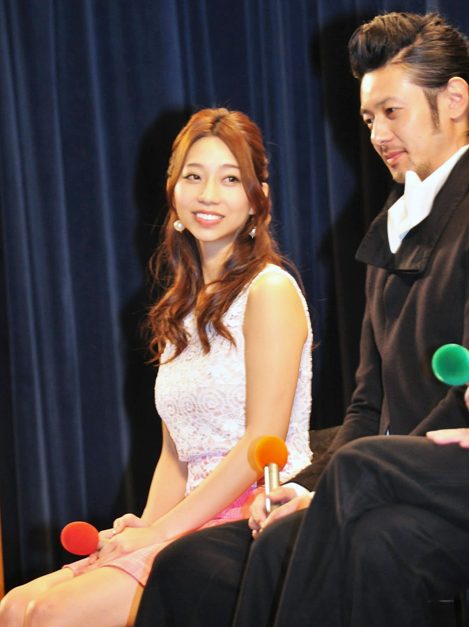小泉麻耶の画像 p1_27