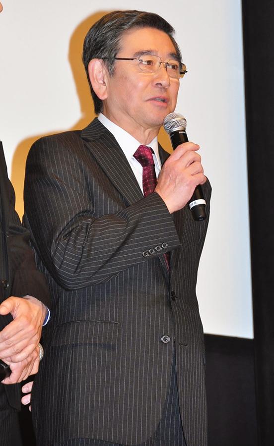 石坂浩二の画像 p1_24