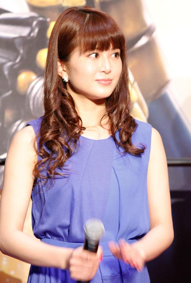 佐津川愛美の画像 p1_35