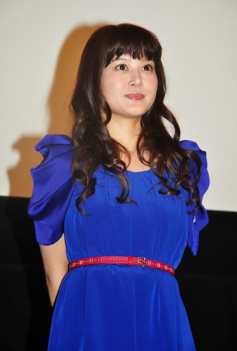 佐津川愛美の画像 p1_7