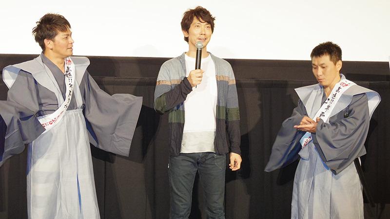 増田英彦の画像 p1_14