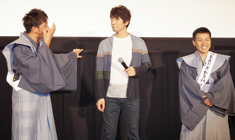 増田英彦の画像 p1_8
