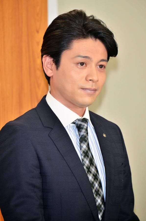 吉沢悠の画像 p1_8