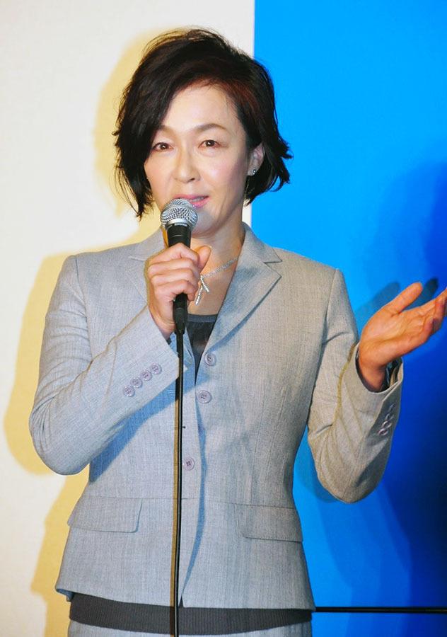 キムラ緑子の画像 p1_20
