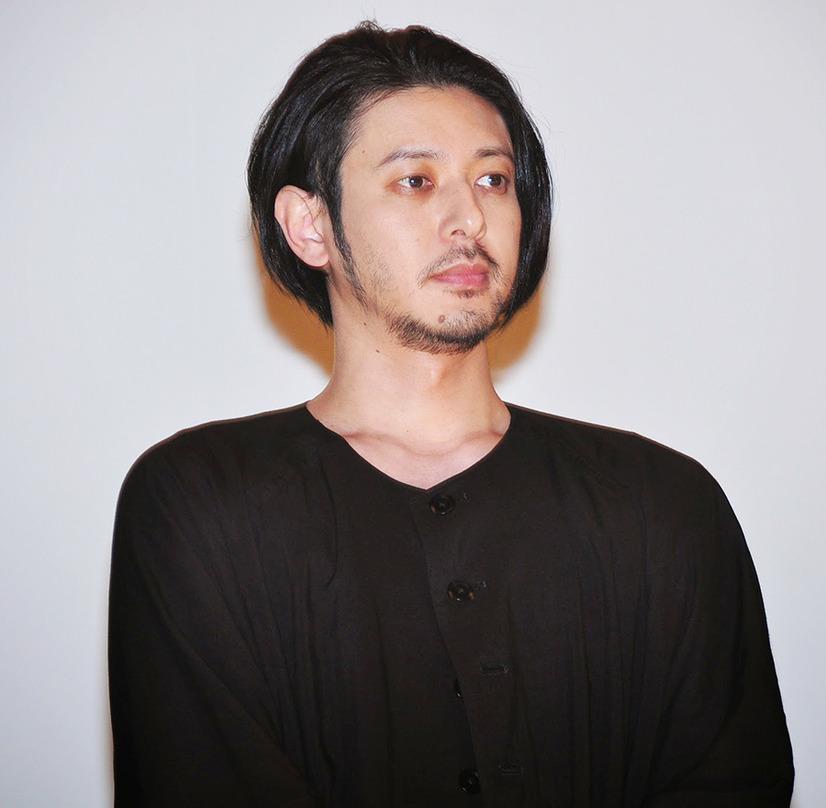 小林薫の画像 p1_26