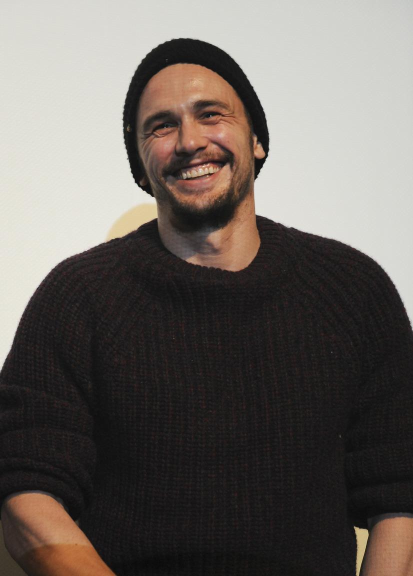 ジェームズ・フランコの画像 p1_39