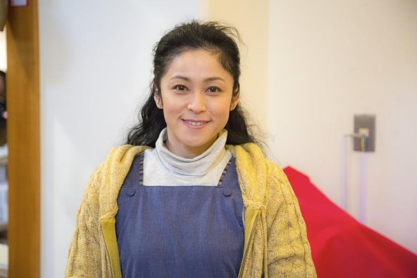 濱田マリの画像 p1_36
