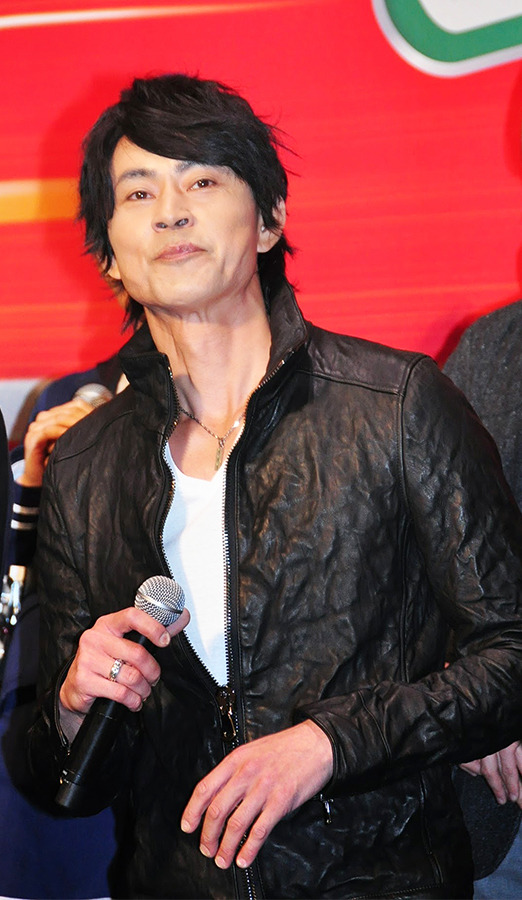 倉田てつをの画像 p1_31