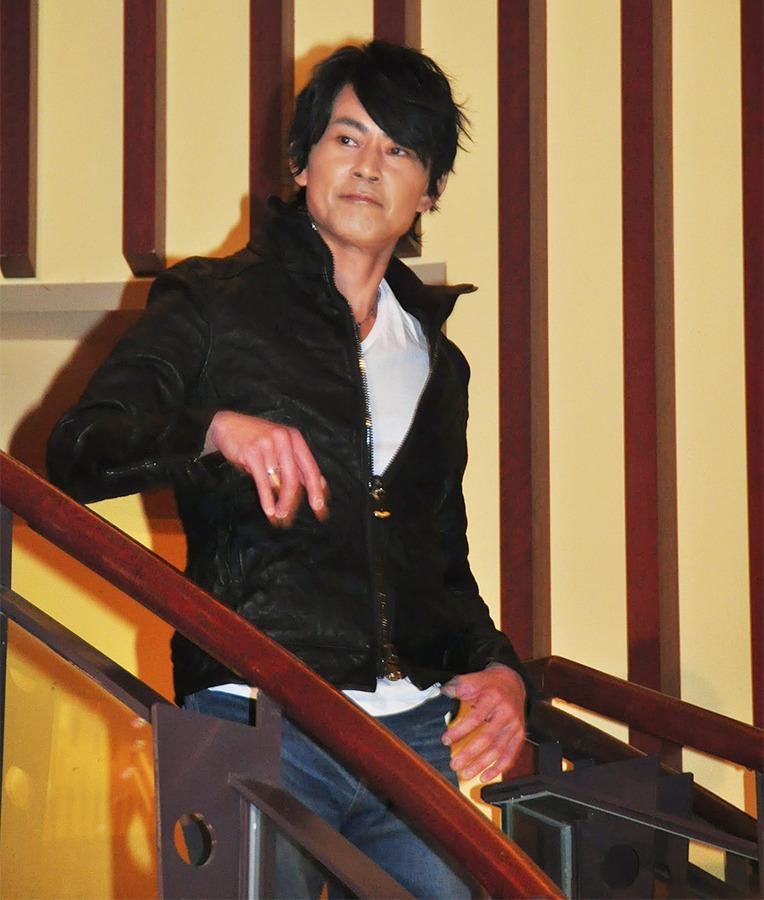 倉田てつをの画像 p1_30