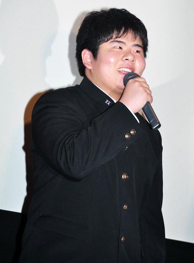 前田航基の画像 p1_11