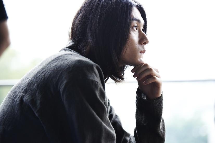 柳俊太郎の画像 p1_5