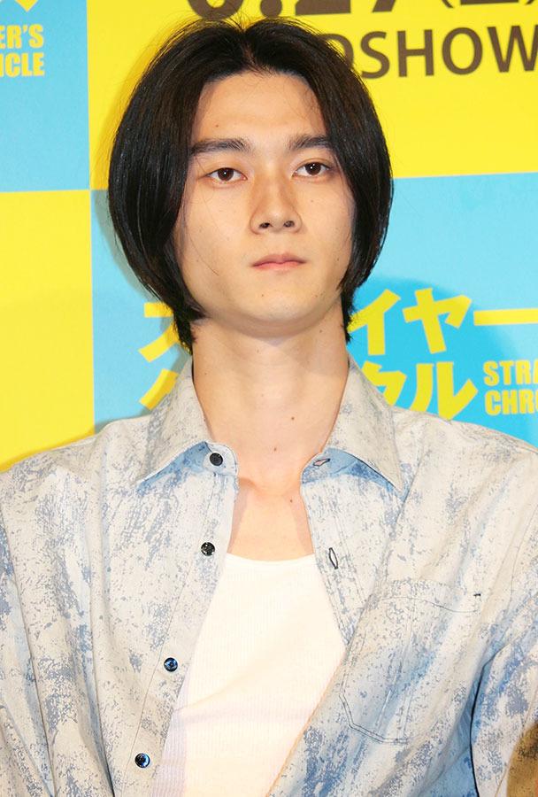柳俊太郎の画像 p1_28