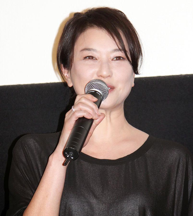 夏川結衣の画像 p1_26