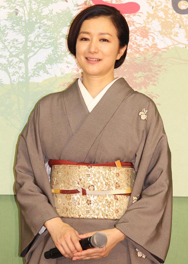 鈴木京香の画像 p1_7