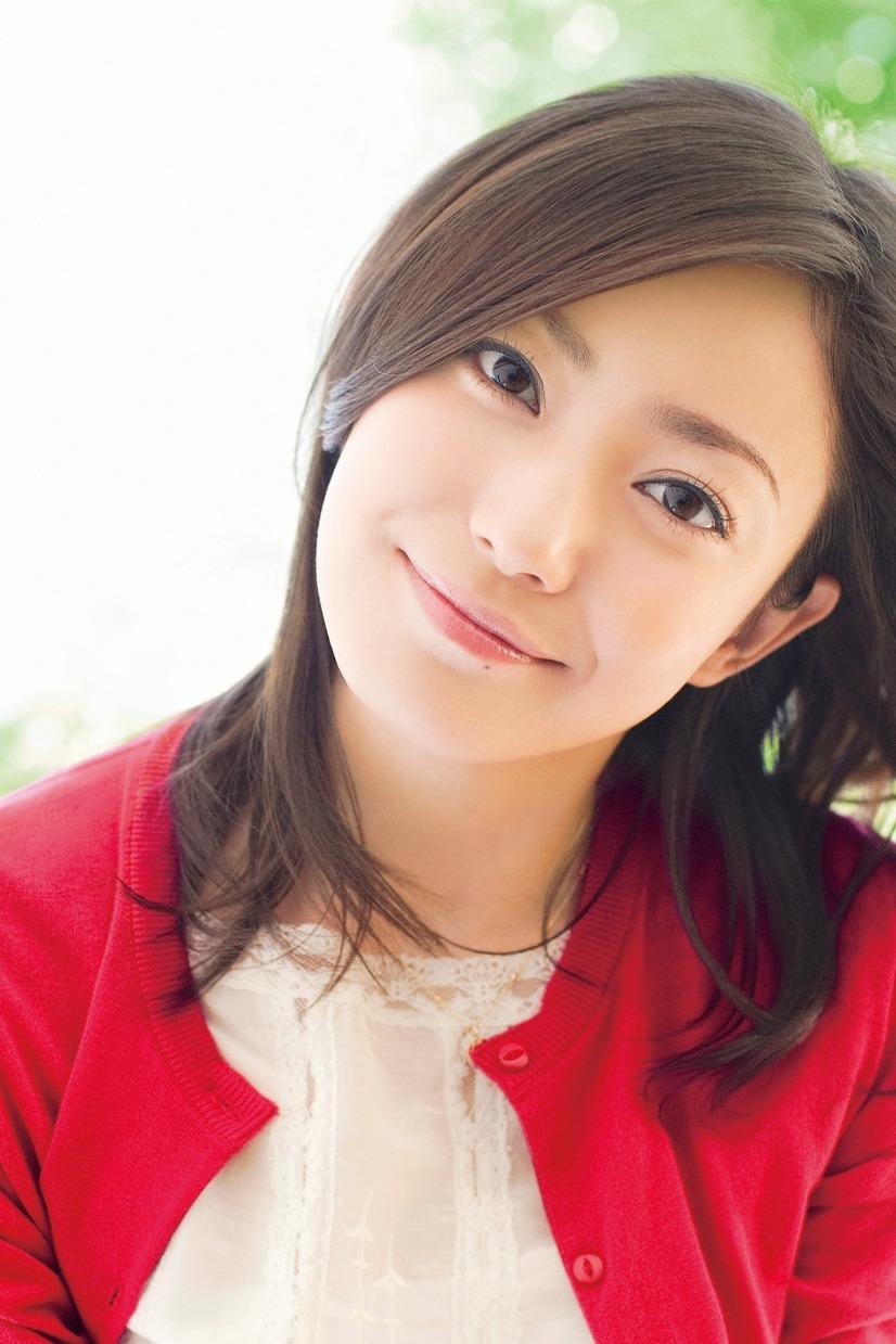 菅野美穂の画像 p1_21