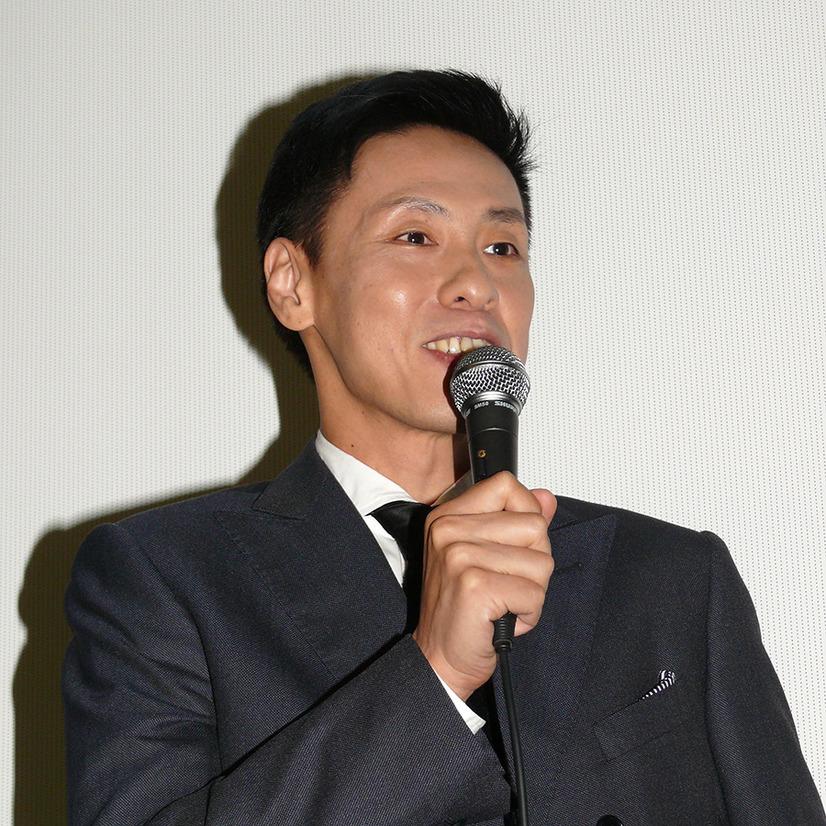 大倉孝二の画像 p1_36