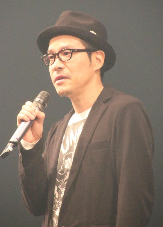 田口トモロヲの画像 p1_37