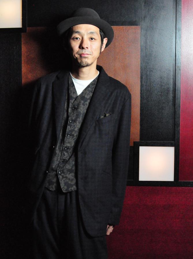宮藤官九郎の画像 p1_10