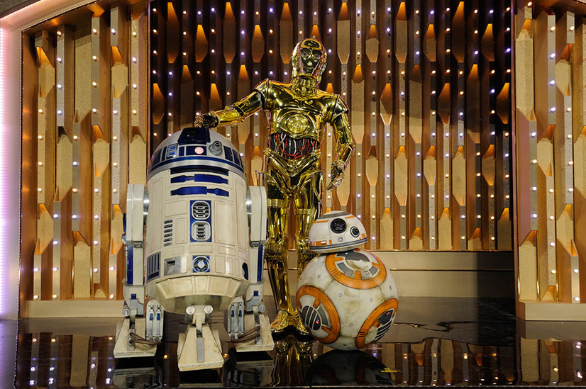 R2 D2の画像 p1_15