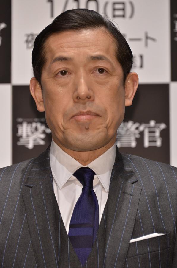 嶋田久作の画像 p1_21