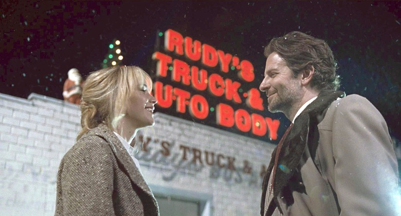 ジェニファー・ローレンス主演『JOY』-(c) 2015 Twentieth Century Fox Film Corporation. All Rights Reserved