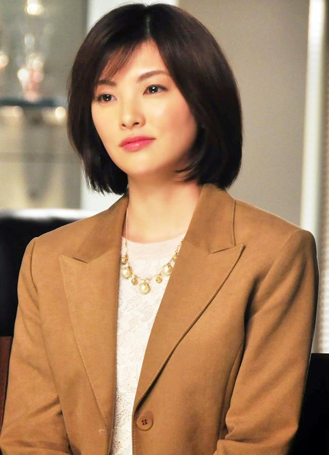 田中麗奈の画像 p1_29
