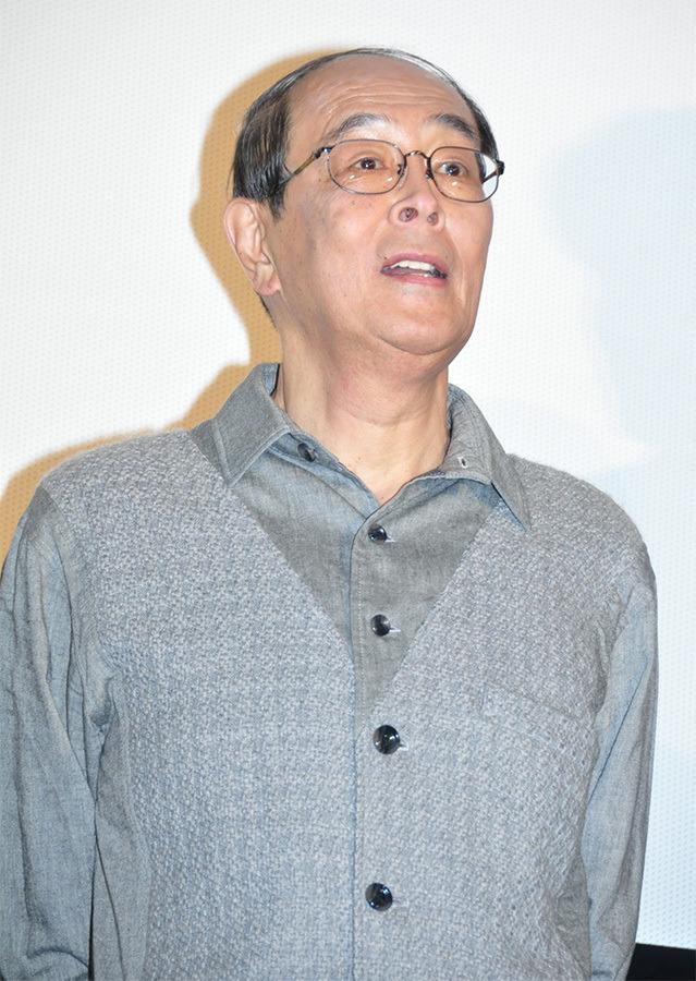 志賀廣太郎の画像 p1_21