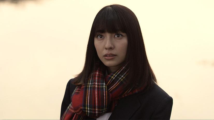 小島梨里杏の画像 p1_4