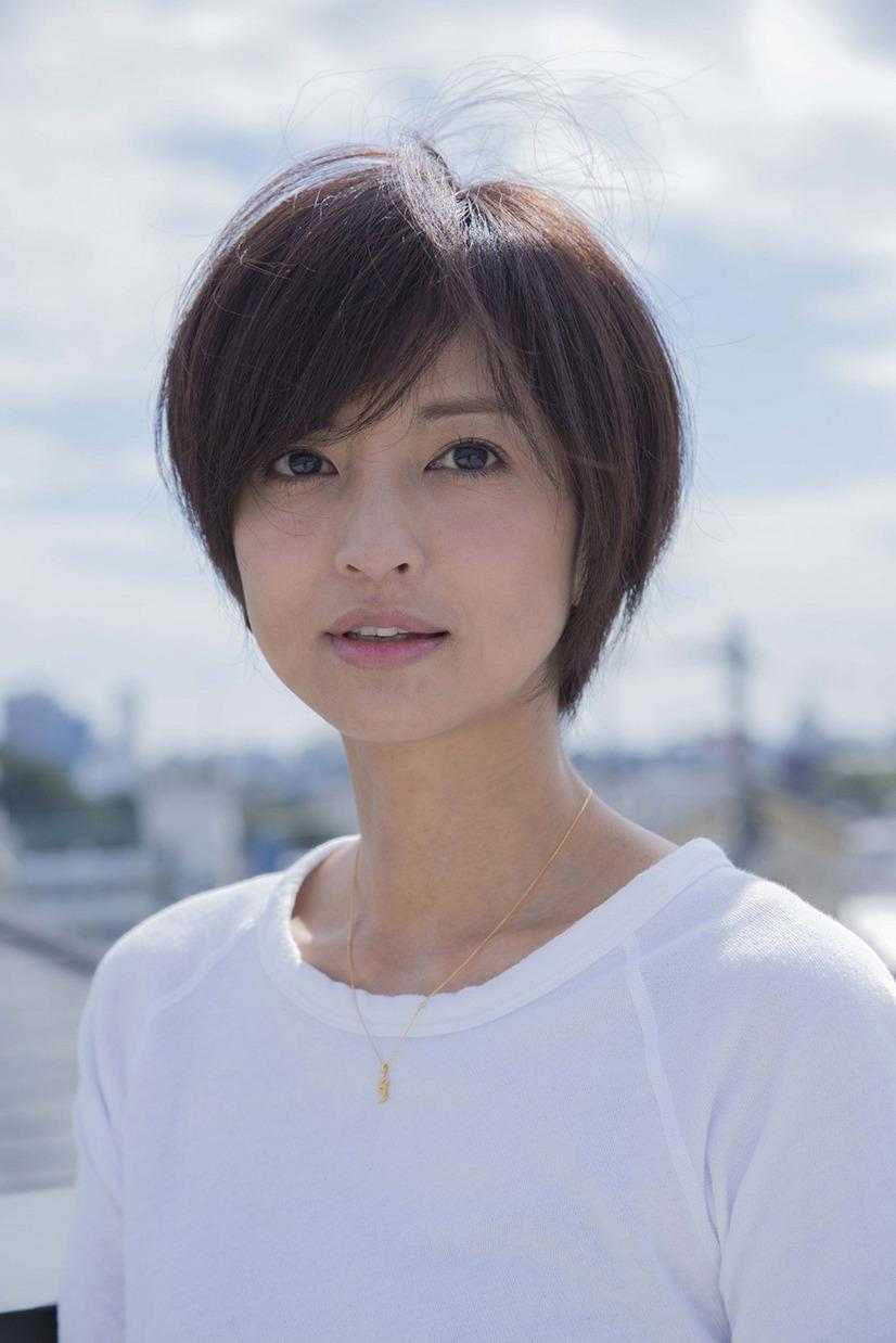 伊藤裕子の画像 p1_7