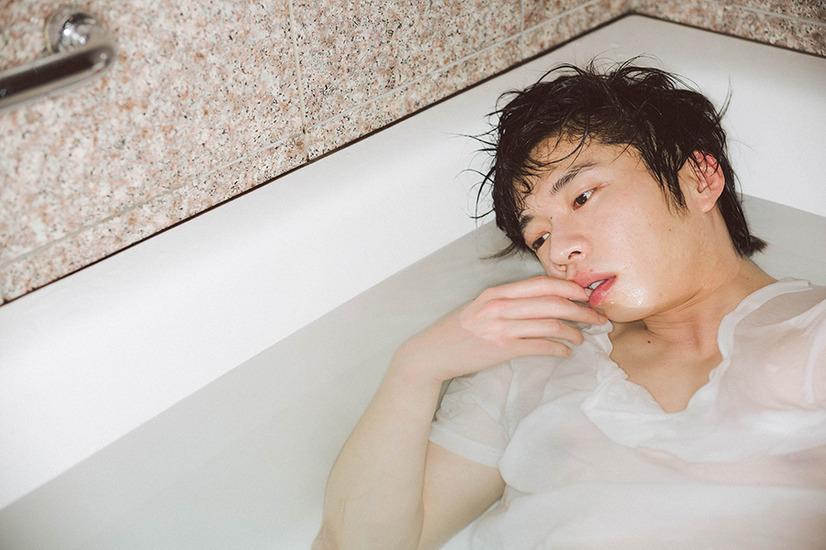 田中圭の画像 p1_13
