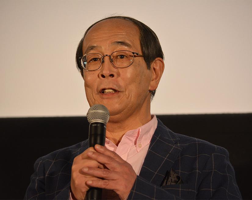 志賀廣太郎の画像 p1_25