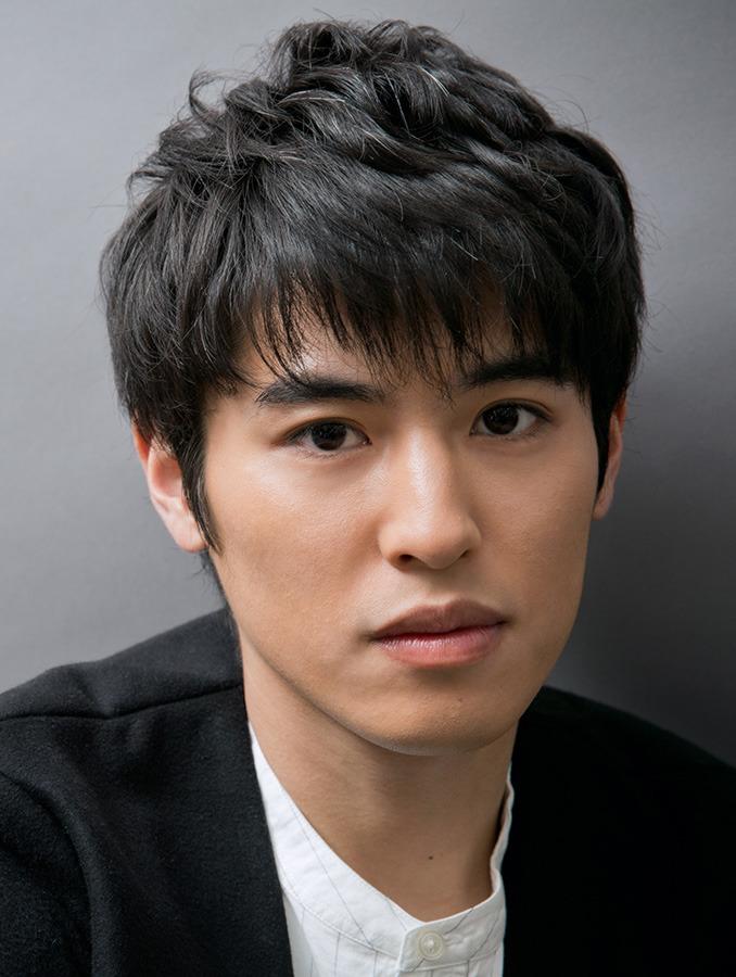 堀井新太の画像 p1_11