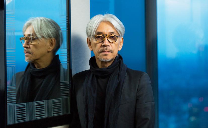 坂本龍一の画像 p1_28