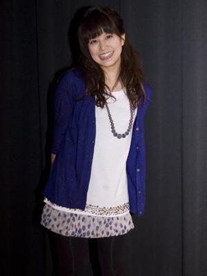 佐津川愛美の画像 p1_26
