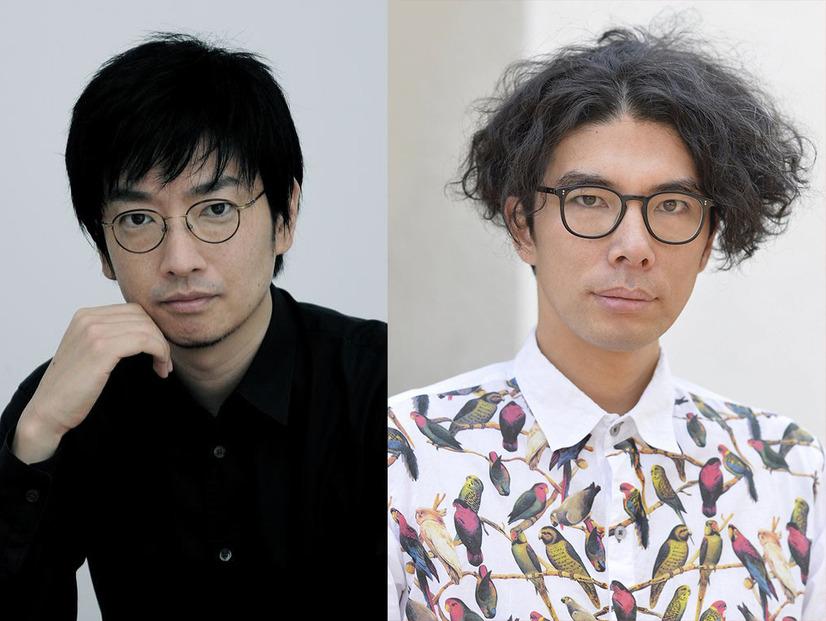 小林賢太郎の画像 p1_25
